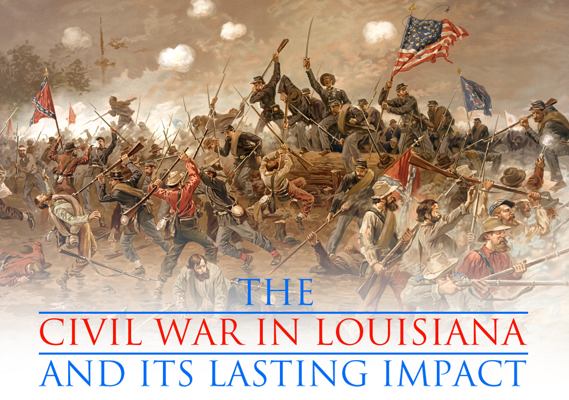 the history of the american civil war and its effects English civil war was an important event in the history of british besides the political consequence, it had a great effect on the development of the military and the economy during the english civil war, cromwell established advanced army.